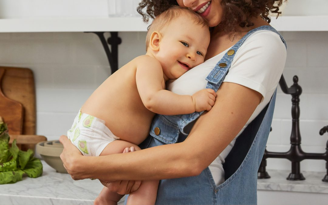 Strengthening Bond with Autistic Child Can Ease Mom's Stress, Depression